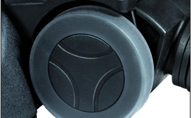 NE10-particolare-ruota-scheda-JPG-650×400