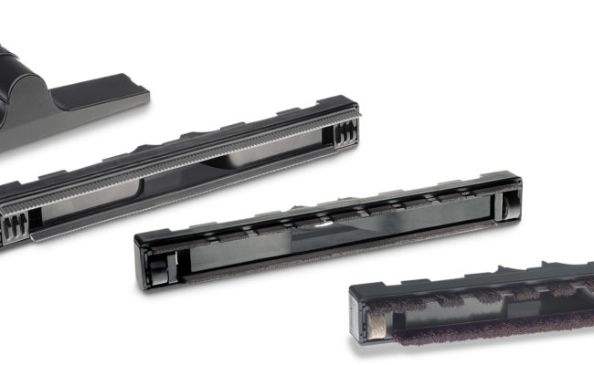 Mult.320 FRONT F01000- RETRO F0110-F01121-F01122