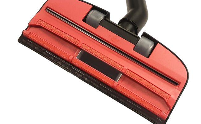 NE05 PETS F00930 retro rosso