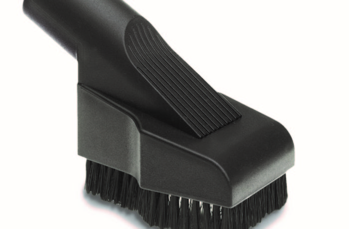 Industrial Dusting Brush