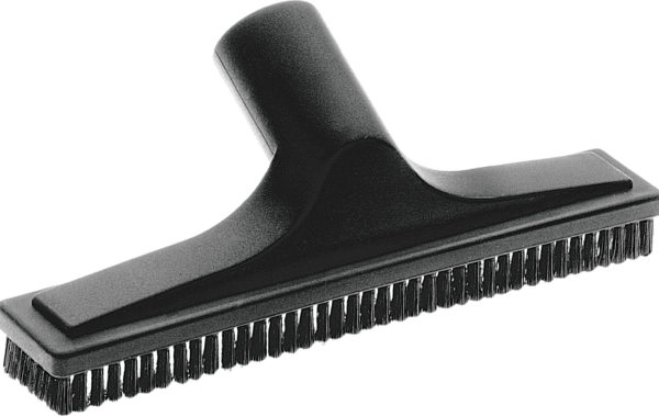 Wall brush
