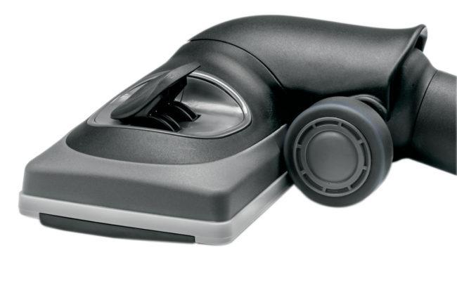 ABO0590-NE16-laterale-snodo-alto-650×400