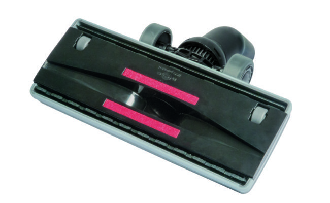 n16-retro-piastra-plastica-650×400