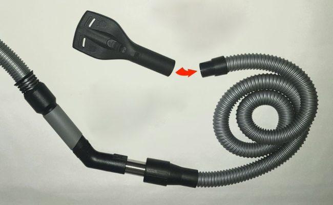 tubo flessibile con inserimento NEPG18